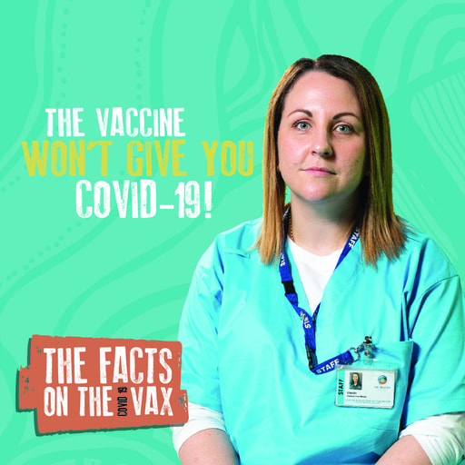 Vax Facts 01